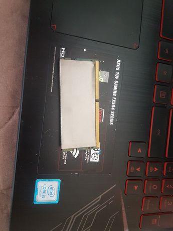 Озу 16gb ddr4 для ноутбука