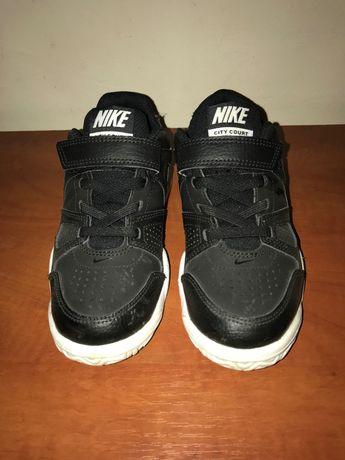 Детски маратонки Nike-оригинални