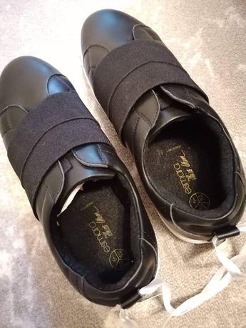 Мъжки обувки нови