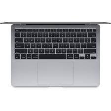 New!!! Apple M1 MacBook Air 13 512 gb 2020 MGN73 / Ноутбук Макбук Айр