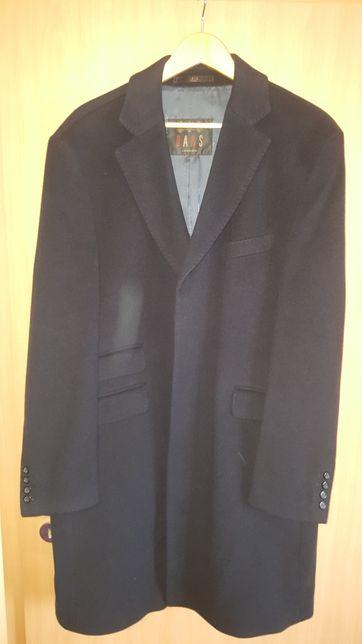 Palton lana casmir barbati, marimea 54