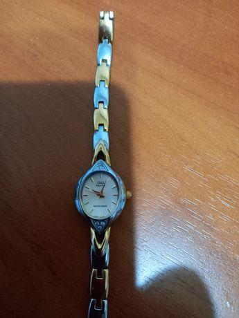 Продам часы женские Superior