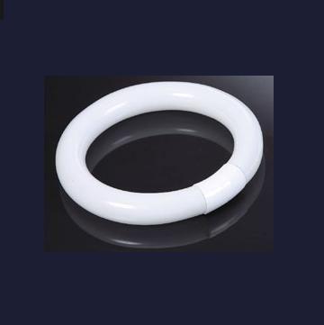 резервна лампа  кръгла голяма  t9 за настолна лампа