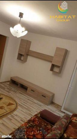 2 camere liber, 41500 euro Giurgiului - Drumul Gazarului