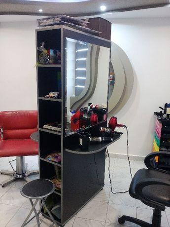Монтаж,демонтаж,поправка и изработка на нови мебели
