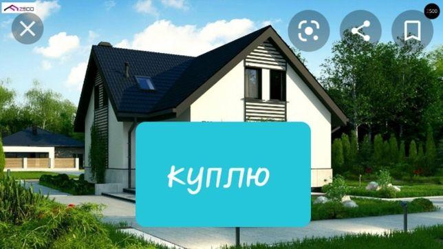 Дом в селе Камысты