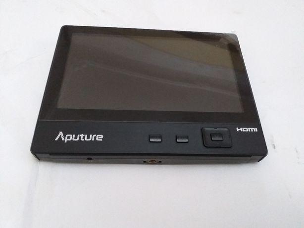 Monitor 7 inch aperture V-Screen VS-1 HDMI