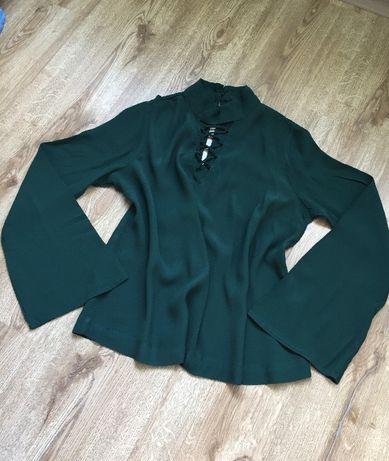 НОВА Елегантна блузка