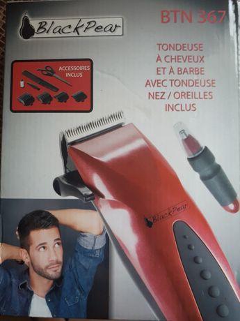 машинка за подстригване - чисто нова - неизползвана