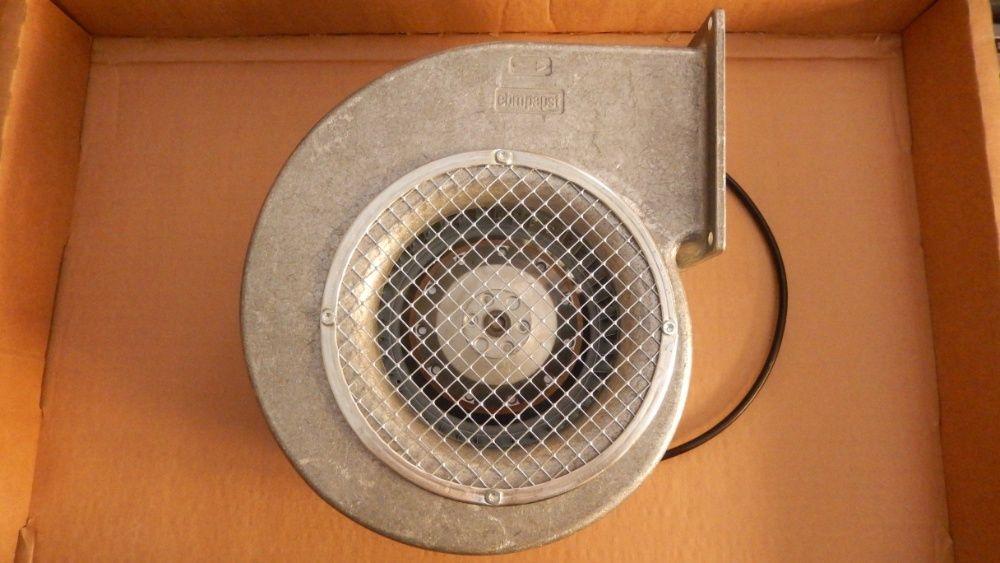 Ventilator cazan Thermostahl MCL 70 - 180