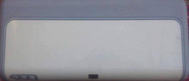 Dezmembrez Imprimanta HP DeskJet D 2360 Functionala (cartuse uscate)