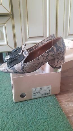 Туфли нат.кожа сапоги ботинки