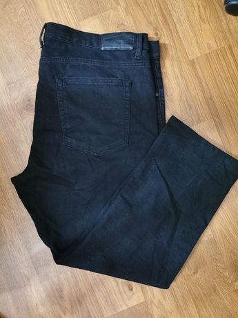 Продам мужские джинсы LC Waikiki