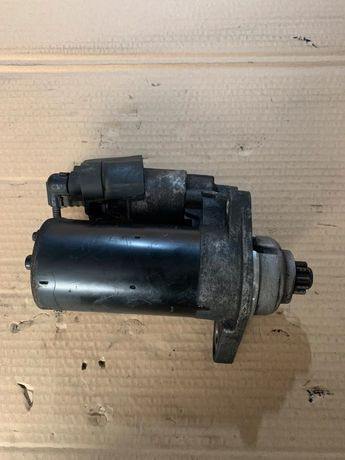 Electromotor Skoda Octavia 2 1.9 tdi bls