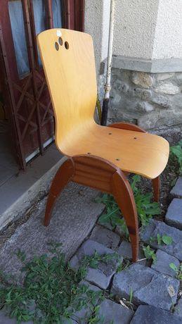 scaun anii '60