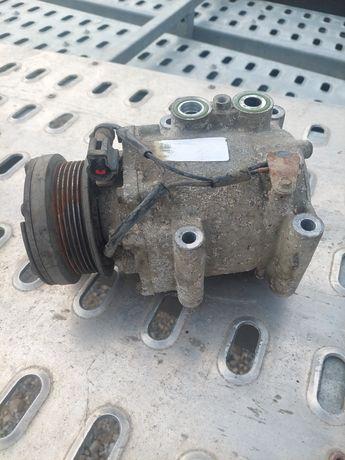 Compresor AC clima ford focus benzina 96-04