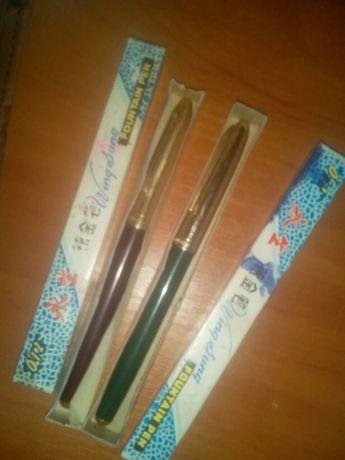 Stilouri vechi chinezesti Hero, Rainbow, Youth, Wing Sung, Golden