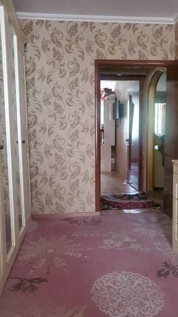 2х комнатная квартира 2 этаж 105 серия СУМ 4.