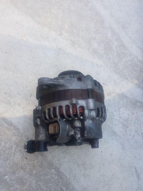 Alternator mazda rx8 motor 1.3