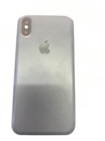 Продам Айфон Х 256 Гб