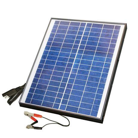 Kit cu panou/ri solar/e fotovoltaic/e stupine salasuri.stane,cabane