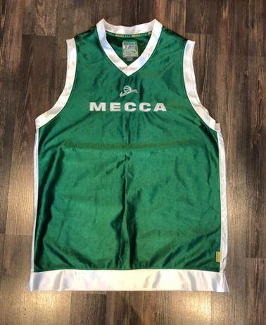 Баскетболен потник Mecca Athlteics