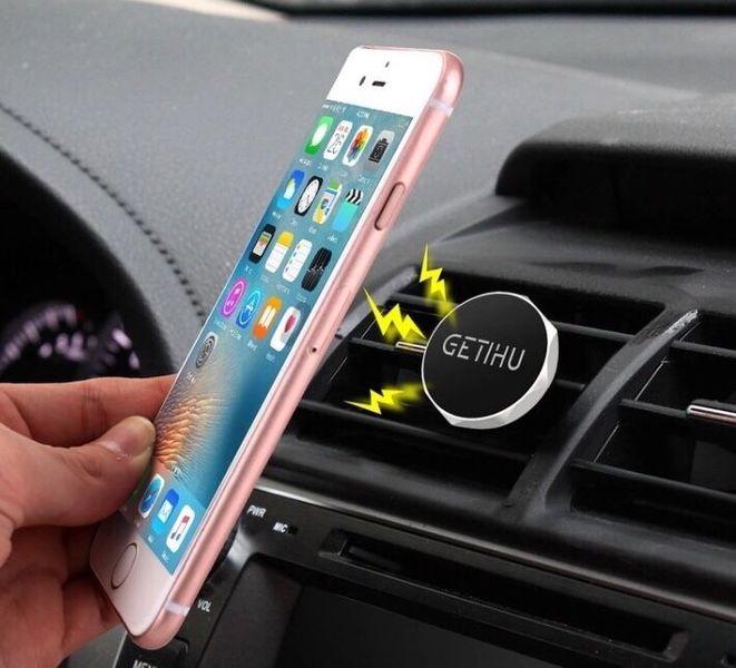 Стойка за телефон таблет навигация за кола камион bmw audi vw и др гр. Димитровград - image 1