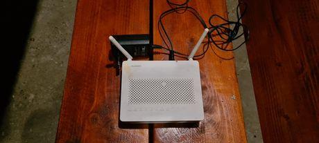 Router wireless Digi HG 8121 H