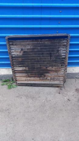 Продам жалюзи радиатора на камаз цена 10 000 тыс