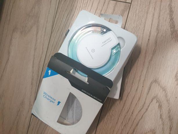 Incarcator willes Nou Samsung