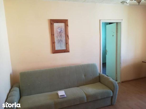 Apartament 2 camere, Artarilor 38.000 EURO