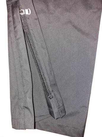 Pantalon Golfino
