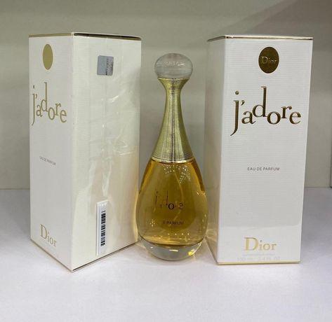 Dior J'adore EDP 100 мл.