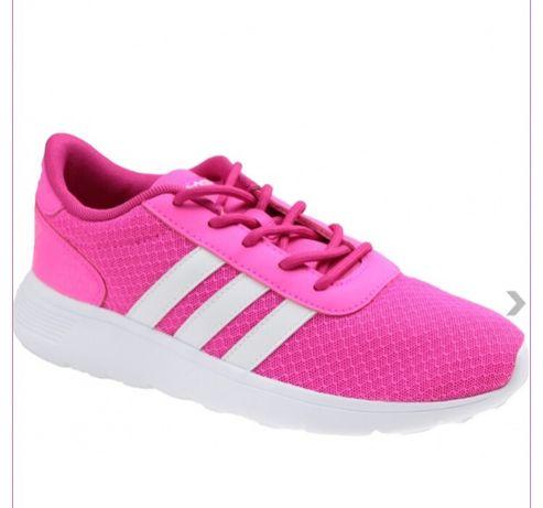 Pantofi sport adidas Neo cloudfoam 37