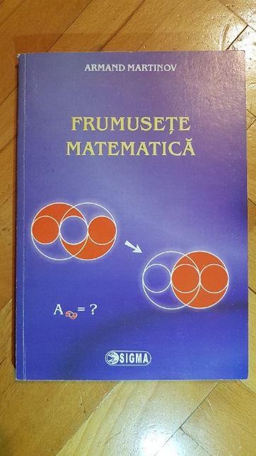 Carte Matematica