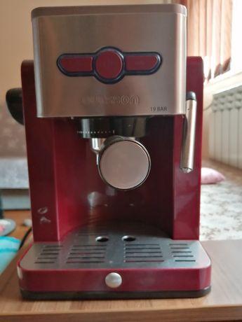 Expresor cafea Oursson