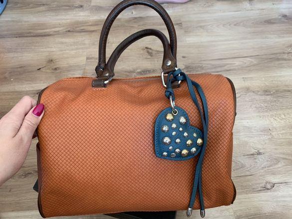 Parfois дамска чанта