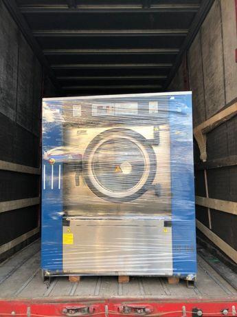 Професионална перална - пералня 45 кг