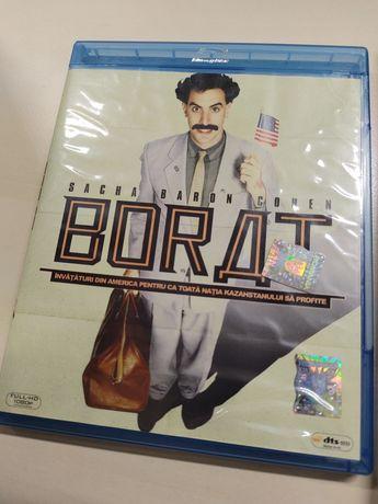 Borat bluray Blu-ray Blu Ray film filme dvd 1080p sacha baron cohen