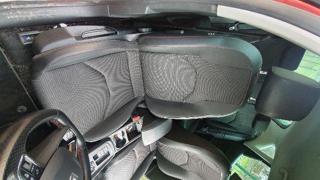 Interior Seat Leon 3 FR an 2017
