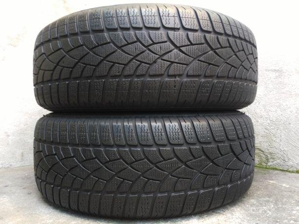 225 60 17 iarna BMW X3 X4,Hyunday Tucson,Santa Fe,Renault Koleos