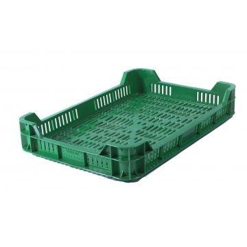 naveta/ lada plastic hdpe/calitate superioara