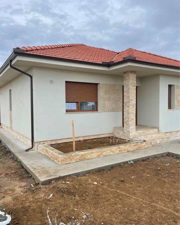 Casa/Case de vanzare in Santandrei Sofyan Residence