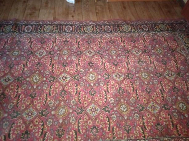 Продам палас ковры