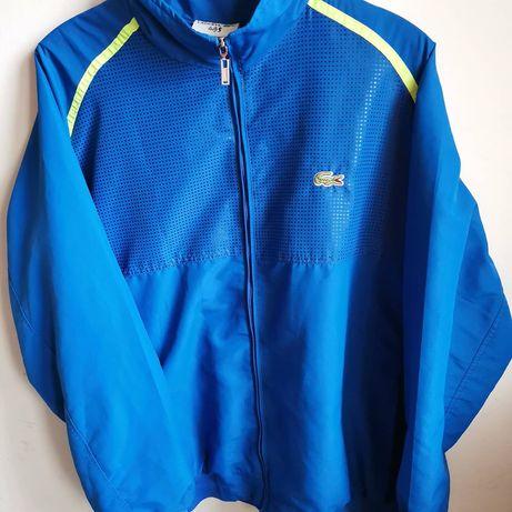 Jachetă Lacoste Bărbați XXL !!