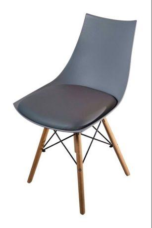 Стол верона 2-сив
