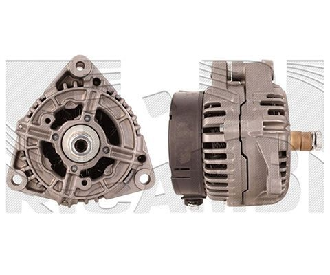Alternator 24V camion, autobuz Man si VW Man