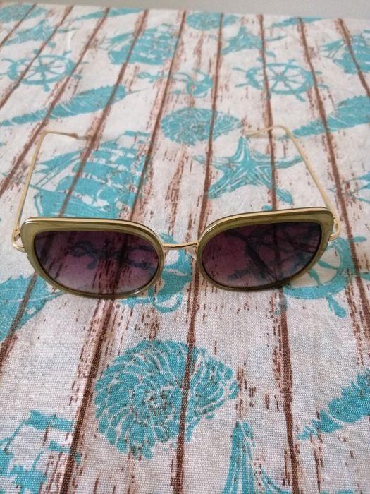 Ochelari de soare Bijou Brigitte Bucuresti - imagine 1