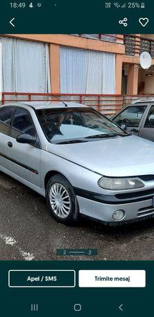 Dezmembrez Renault laguna 1.6 benzină 1999
