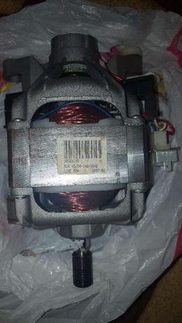 Motor universal masina de spalat NOU